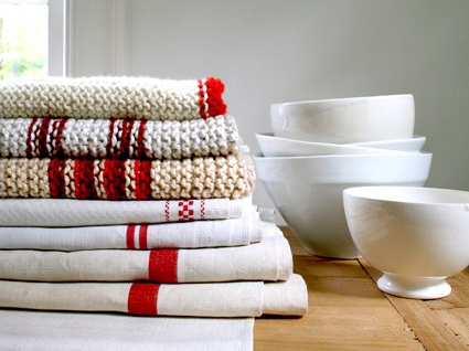 dishtowel-beauty-final-2-425