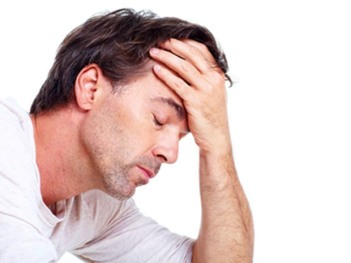 dr-ho-marketing-feature-2-what-exactly-is-a-headache-620x465