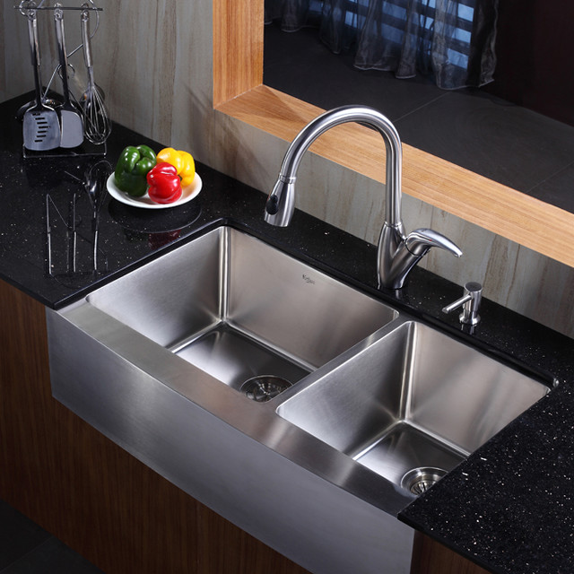 stainless steel sink try this your one stop for all things