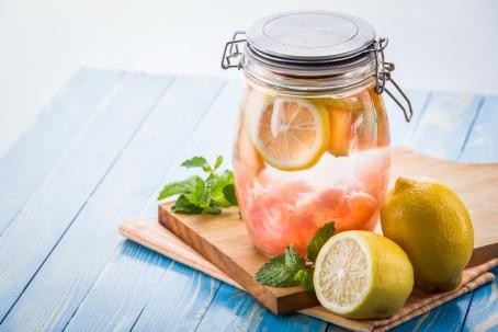 resveralife-delicious-detox-water-recipes-grapefruit-tangerine