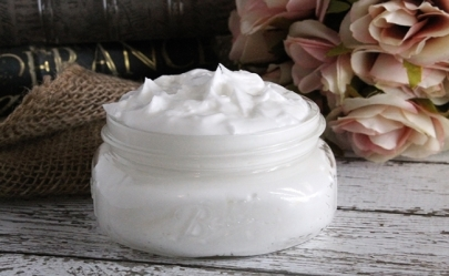 shea-butter-and-coconut-oil-body-lotion