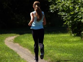 woman-jogging-537x400