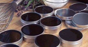 amish-black-salve-e28093-the-recipe-for-the-most-powerful-healing-ointment