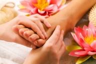 foot_massage1