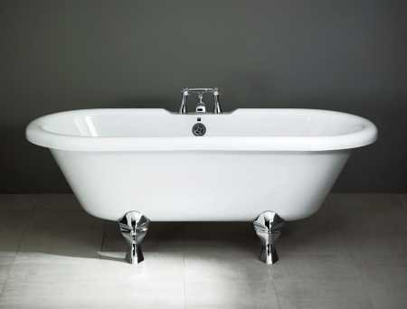 new-aquadart-attacama-double-ended-roll-top-bath-tub-689692