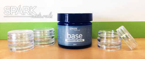 base salve feature