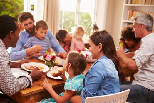 family-holiday-dinner.jpg