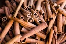 cinnamon-bark-1