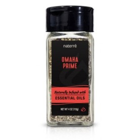 sn_spice_omahaprime_250x488_1_