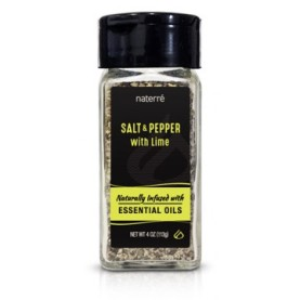 sn_spice_saltpepperlime_255x488