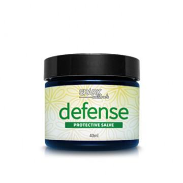 sn_salve_defense
