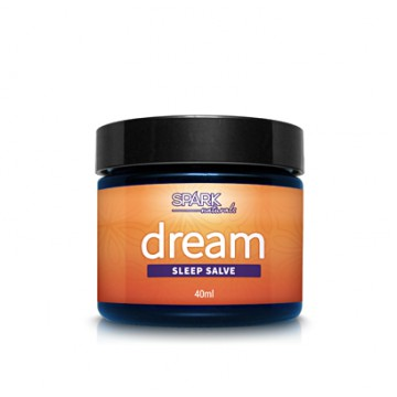 sn_salve_dream