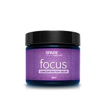sn_salve_focus