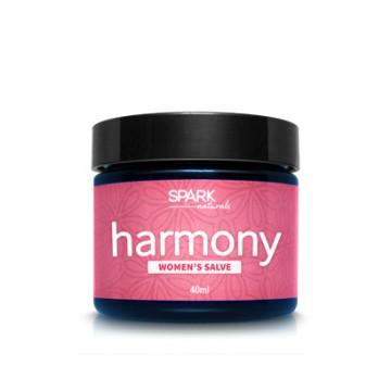 sn_salve_harmony_40ml.jpg