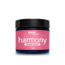 sn_salve_harmony_40ml.jpg