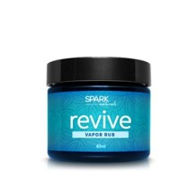 sn_salve_revive