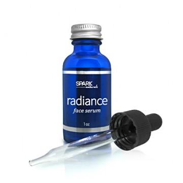 sn_serum_radiance