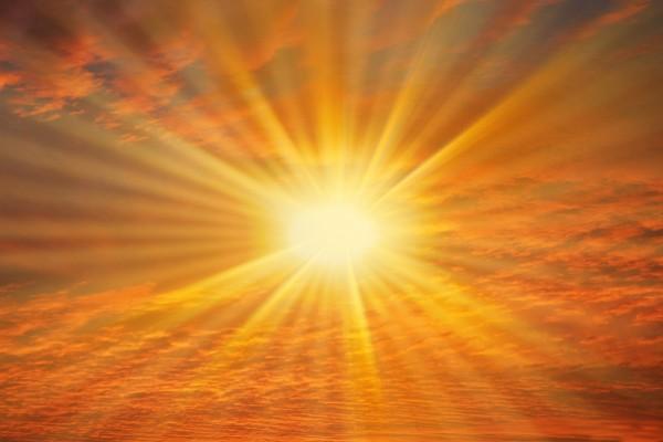 sunshine-500536_600x4001