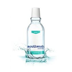 sn_xyntal_web_mouthwash