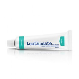 sn_xyntal_web_toothpaste