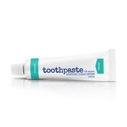 sn_xyntal_web_toothpaste
